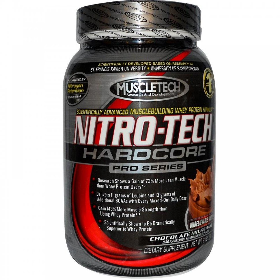 nitro-tech-hardcore-muscletech