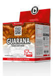 Atech Nutrition Guarana Power shot drink, 20 амп, Энергетики