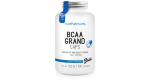 Nutriversum Basic BCAA Grand Caps, 100 капс, Аминокислоты BCAA