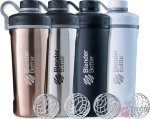 Blenderbottle Radian Insulated Stainless, 769 мл, Шейкеры