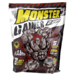 Monster Gainer 2200 (3000гр.)