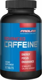 Advanced Caffeine 60 таб