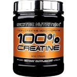 Scitec Nutrition Creatine 300 г