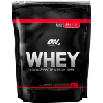 ON Whey Protein 837g.