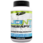 Joint Therapy Plus 180 таб