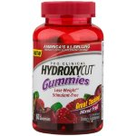 Hydroxycut Pro Clinical Gummies 60 таб