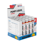 Fitness Formula Pump Liquid, 25 мл,