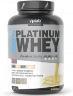 VP 100% Platinum Whey (2,3 гр.)