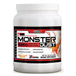 Monster Dust 30 serv*