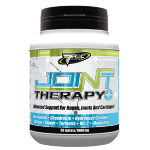 Joint Therapy Plus 90 таб