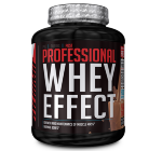 NoLimit Professional Whey Effect (2000 гр.)