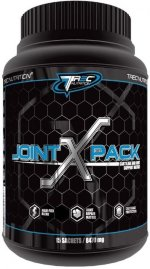 X-Pack Joint 15 пак