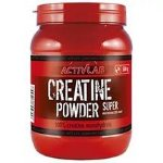 ActivLab Creatine Powder 500 г