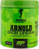 Arnold Iron Dream (1порц.)