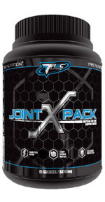 X-Pack Joint 30 пак