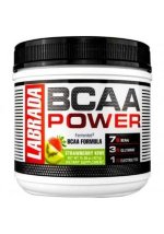 Labrada BCAA Power, 13,8 гр, Аминокислоты BCAA