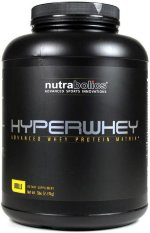 Hyperwhey  2270 г