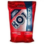 ActivLab Hot Sport Drink 1000 г