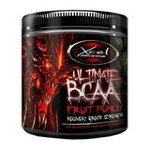 Ultimate BCAA 50 serv***