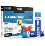 VP Laboratory L-Carnitine liquid 2500 (7 амп.)