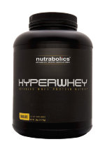 Hyperwhey  910 г
