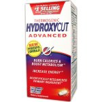 Hydroxycut Advanced 60 капс