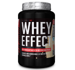 NoLimit Whey effect 908 г