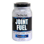 Joint Fuel 120 капс