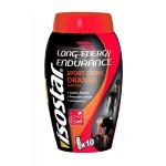 Long Energy Endurance 790 г