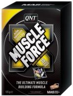 Muscle Force 30 пак