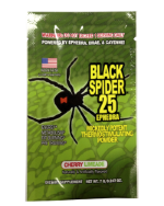 Cloma Pharma Black Spider powder (1 порц.)