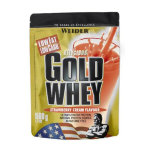 Gold Whey  500 g*