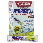 Hydroxycut Advanced Powder  63 пак