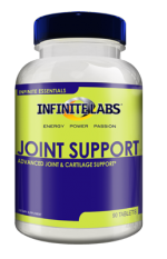 Infinite Labs JOINT SUPPORT (90 таб.)