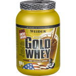 Gold Whey  908 г
