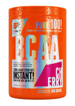 BCAA Instant  300 г