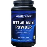 Beta-Alanine Powder 500 г