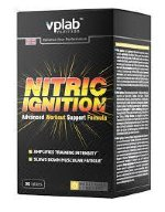 Nitric Ignition 90 таб.