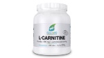 DIY Nutrition L-carnitine 1500 mg, 200 таб, L-carnitine