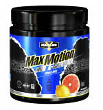 Maxler Max Motion with L-Carnitine, 500 г, Изотоники