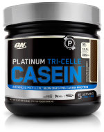 Platinum Tri-Celle Casein  215 г