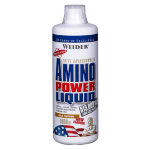 Weider Amino Power Liquid 1000ml.