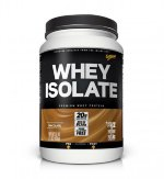 Whey Isolate  908 г