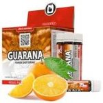 Atech Nutrition Guarana, 25 мл,
