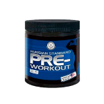 RPS Nutrition Pre-Workout 250 г