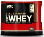 100 Whey Gold Standard  30 г