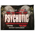 Insane Labs Psychotic, 6,3 г,