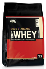100 Whey Gold Standard  3360 г