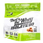 Sport Definition That's The Whey ISOLATE, 300 г,
