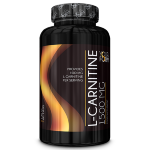 Your Form L-carnitine 1500 (60 таб.)